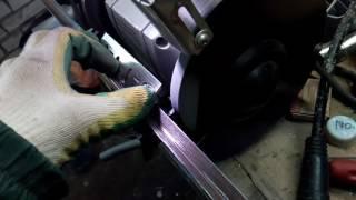 Приспособление для заточки ножей для рубанка,субд(, 2016-10-25T19:04:03.000Z)