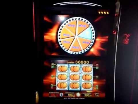 Video Spielautomaten hacken deutsch