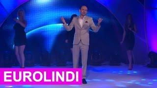Pellumb Vrinca - Une te du ma shum se shum (Official Video HD) Gezuar 2017