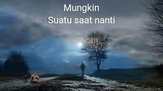 """Gambar cover Status wa Keren """" naff - Kenanglah Aku """""""