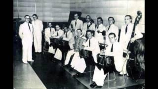 Romeo Gavioli y Su Orquesta