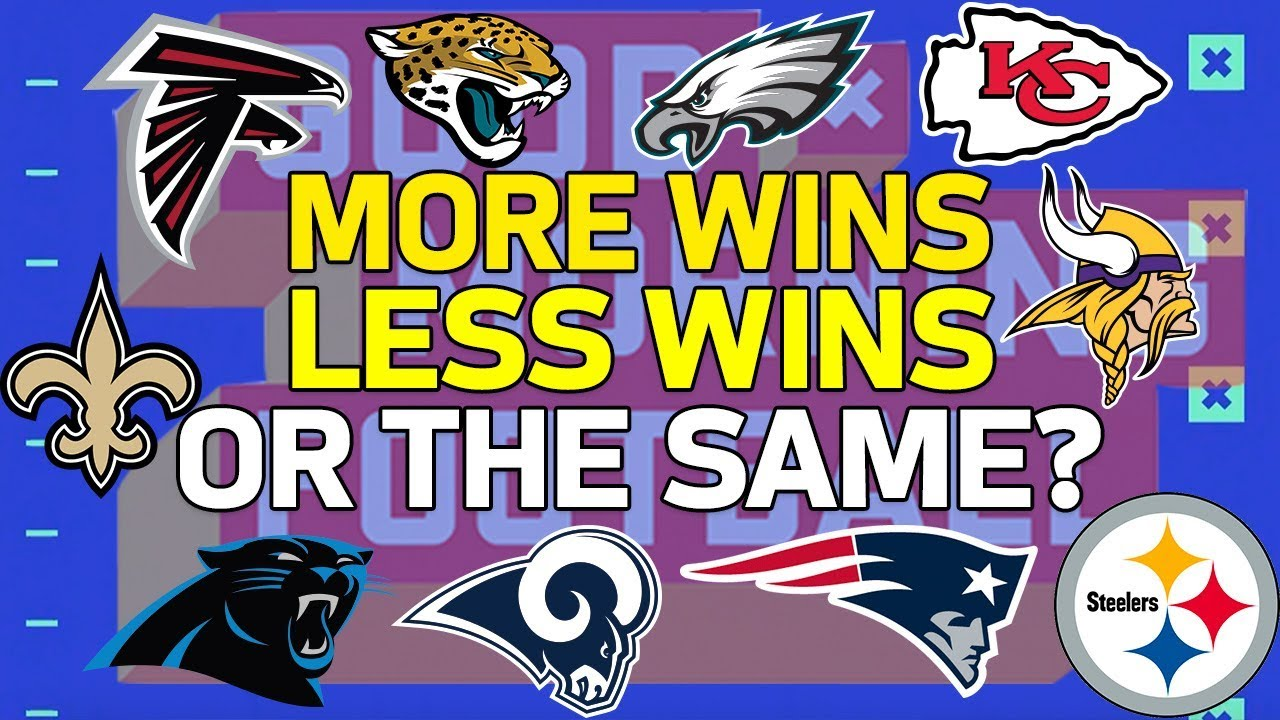 predicting-records-for-last-years-playoff-teams-nfl-network
