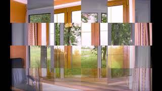 видео Пластиковые окна