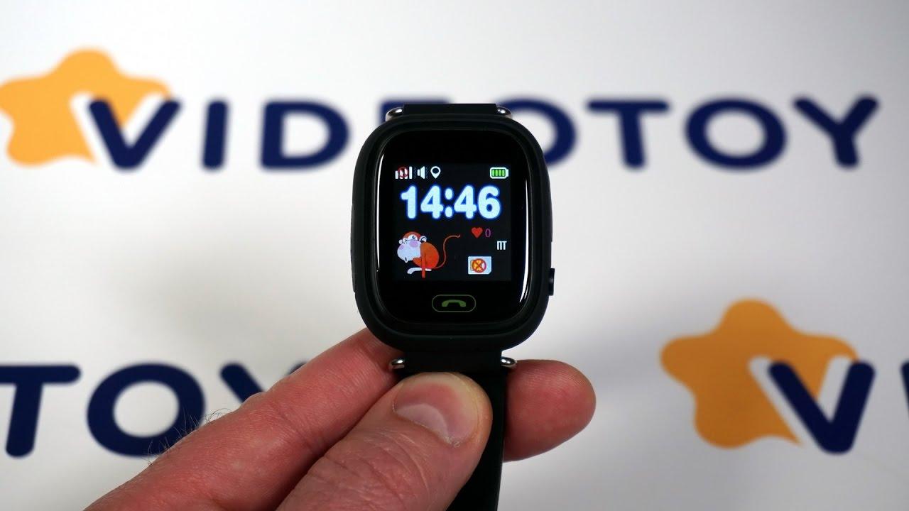 Apple watch легко купить онлайн на сайте или по телефону 8 800 200 777 5, заказать доставку по указанному адресу или оформить самовывоз из.