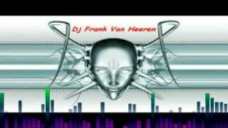 Sandstorm - Tom Hafman rmx - (Dj Frank van Heeren Radio Edit rmx)