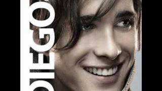 Download Video Diego Gonzalez - Tres Minutos MP3 3GP MP4