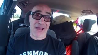 green jello suxx live deleted scene bill manspeaker on gwar and his first jello puppet