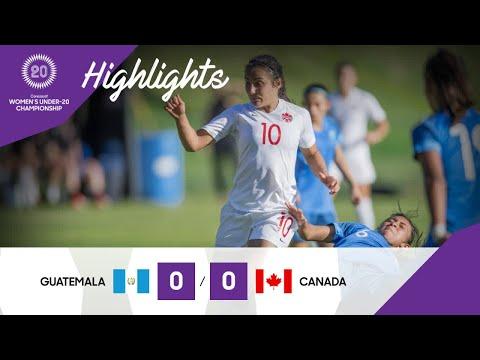 🔴 🇬🇹 Guatemala vs Costa Rica 🇨🇷 En VIVO | Horario y Donde Ver 📺 from YouTube · Duration:  2 minutes 17 seconds