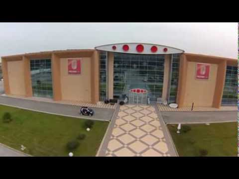 Spot Prezioso Casa 2015 in Tv - YouTube