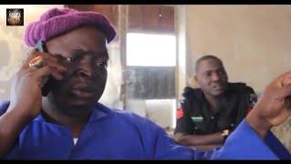 Musha Dariya [ Daushe Yayi Sata A Wajan Hukuma ] Video 2018