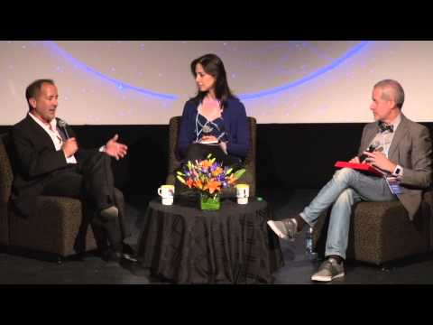 Live From NECSS 2013 With Michael Shermer On the Role of Science in Morality
