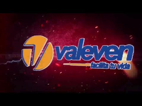EN VIVO  COPA VENEZUELA - REAL FRONTERA  VS  DVO. TÁCHIRA