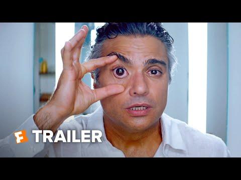 My Boyfriend's Meds Trailer #1 (2020)   Movieclips Indie