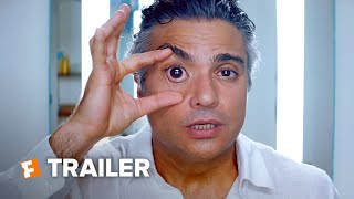my-boyfriend-s-meds-trailer-2020-movieclips-indie