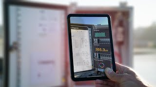 iPad Mini vs. 9th-gen iPad, and all the other iPads