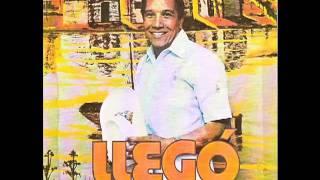 Sergio Rivero - No Quiero Revolu (Beto Dj Remix)