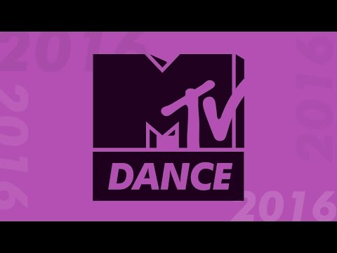 MTV Dance UK Airplay Chart Playlist: The 10 Most Played of 2016