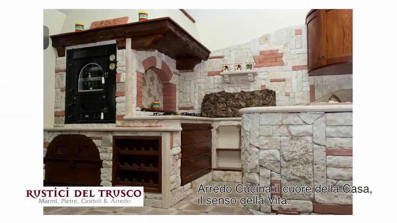 Pavimenti Rustici Per Taverne : Caminetti rustici per taverne caminetti rustici mapa caminetti