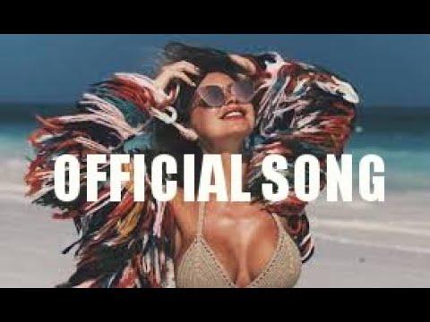HELENE FISCHER - NUR MIT DIR (OFFICIAL VIDEO = mein HIT TIPP) Hört hier auch meine Single !!!!