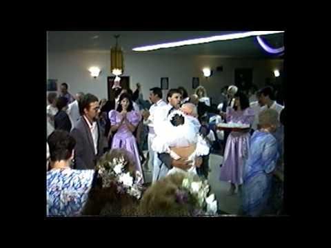 Bridal Dance Polka (Money Dance)