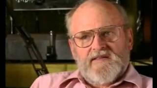 Aura i energia życia człowieka, roślin i zwierząt - ciekawe eksperymenty i dowody