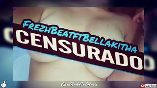 Asesina - Frezh Beat Ft Dj Bellakitha ®