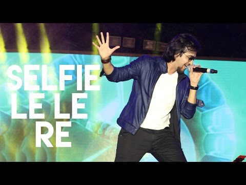 | Selfie le le re | Parleen Gill Live |