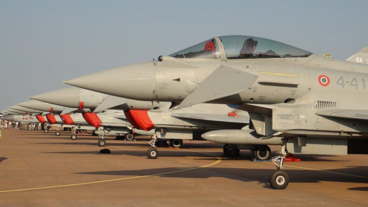 Italian Air Force | Military uniforms | Italian air force