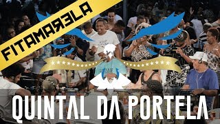 Baixar Quintal da Portela - Samba de raíz