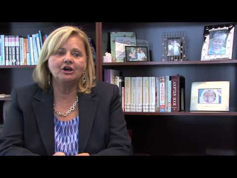 alimony-&-spousal-&-spouse-support-information---raleigh-law-firm-attorney-e.-parker-herring