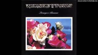 Watch Whiskeytown Excuse Me While I Break My Own Heart Tonight video