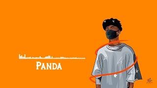 Download Video THUG LIFE    PANDA    WHATSAPP STATUS    RINGTONE MP3 3GP MP4