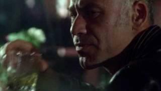 Strella (2009) by Panos H. Koutras (a clip)