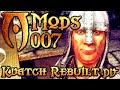 Oblivion Mod: Kvatch Rebuilt DV #007 [HD] - Unter der Erde