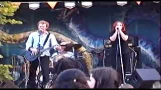 The Frames - All Things Must Past - Waterford Spraoi 1994