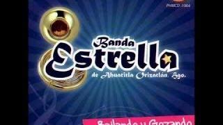 BANDA DE VIENTO ESTRELLA ( ASI FUE )
