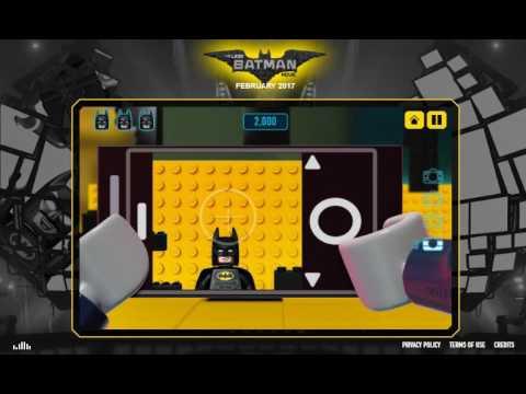бэтмена knight игры из batman фото arkham