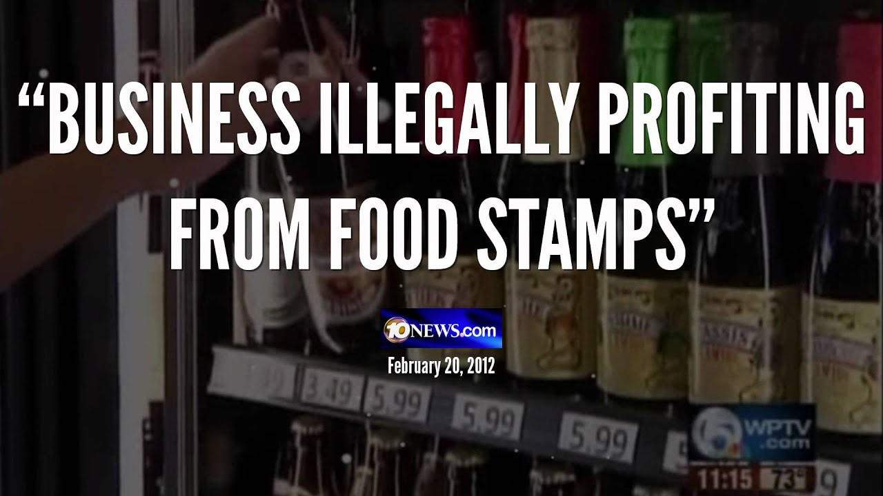 food stamp fraud essays Overall enrollment in the country's food stamp program has dropped to its lowest level in more than eight years as the economy continues to improve and the trump administration attempts to tackle fraud in the program.
