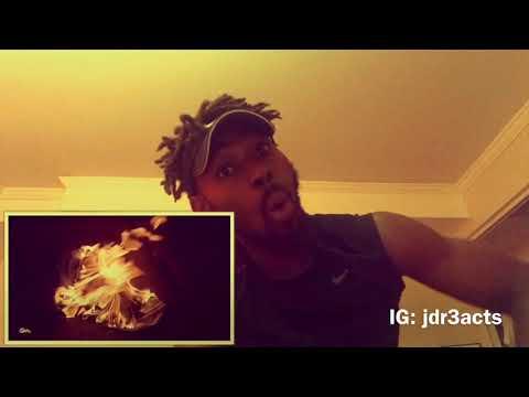 Shootashellz - Death Of 150 Reaction!!! R3ACTION!!!!!
