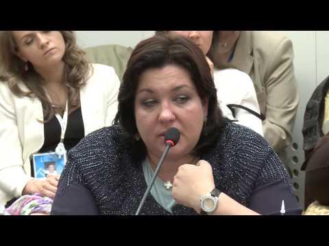 Иногамова-Хегай . и др. Уголовное право Российской