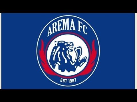 Arema voice   Salam Satu Jiwa Arema