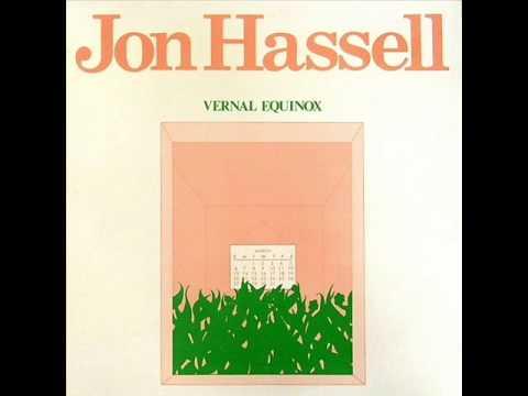 Jon Hassell - Toucan Ocean
