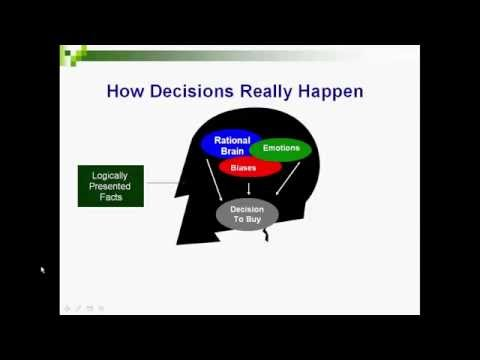irrational-life-insurance-buyer-webinar---sales-and-prospecting-tips