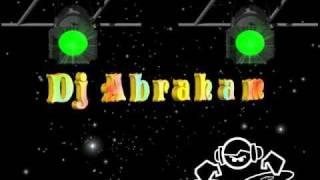 Tocame (Original Mix) Dj Abraham