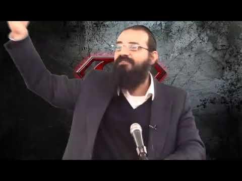 הרב ברק כהן - שיעור תורה שעה בשבת שווה לאלף שעות של יום חול!!