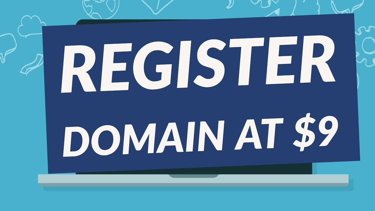 Get domain hosting offers and enjoy the services in bangladesh