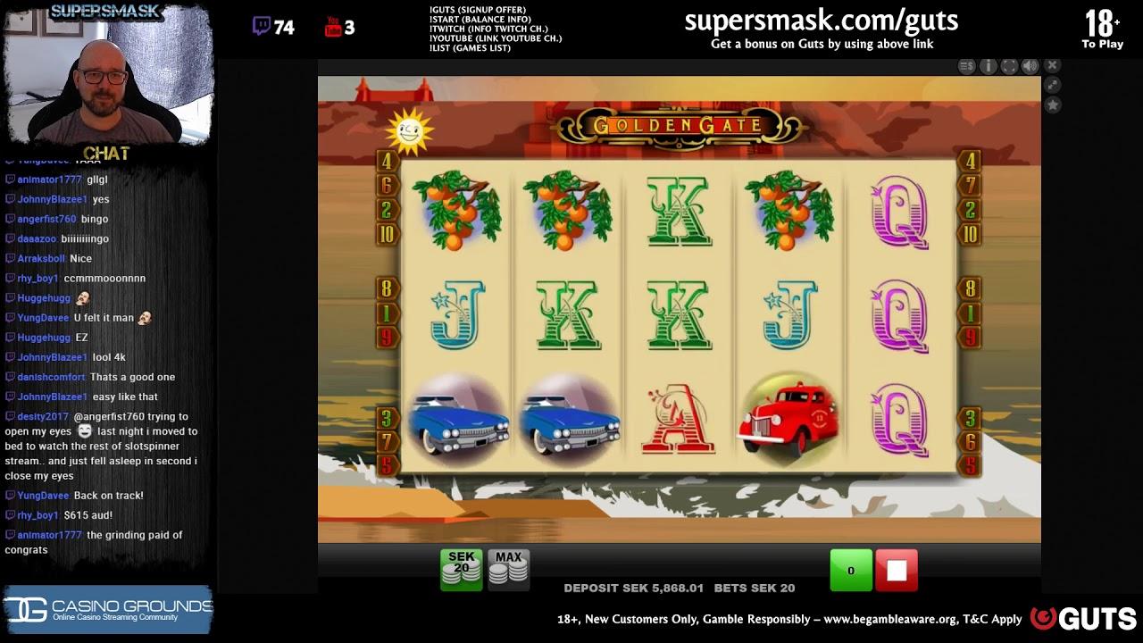 lucky bomb casino slots apk
