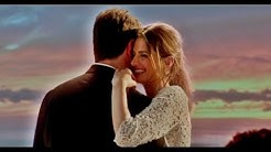 "Castle 7x06  End Scene Wedding Castle Beckett ""Time of Our Lives"""