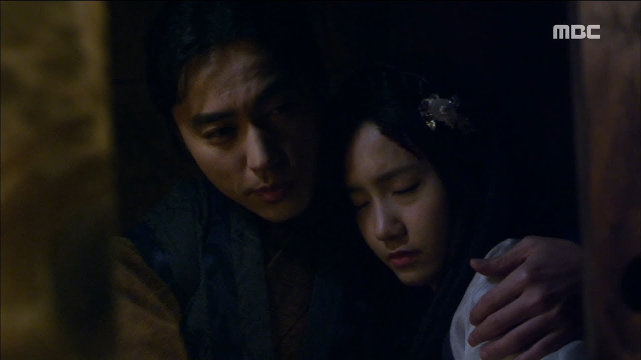 Image result for oh min suk yoona