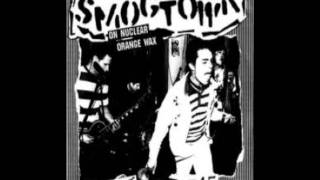 Smogtown - Suicide